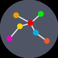 vector-circle